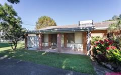 1/20 Bardsley Crescent, Toormina NSW