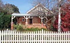 238 Edward Street, Wagga Wagga NSW