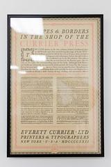 MuseumOfPrinting-145 (Juan Kafka) Tags: 2017 boston letterpress museumofprinting printing type typecon