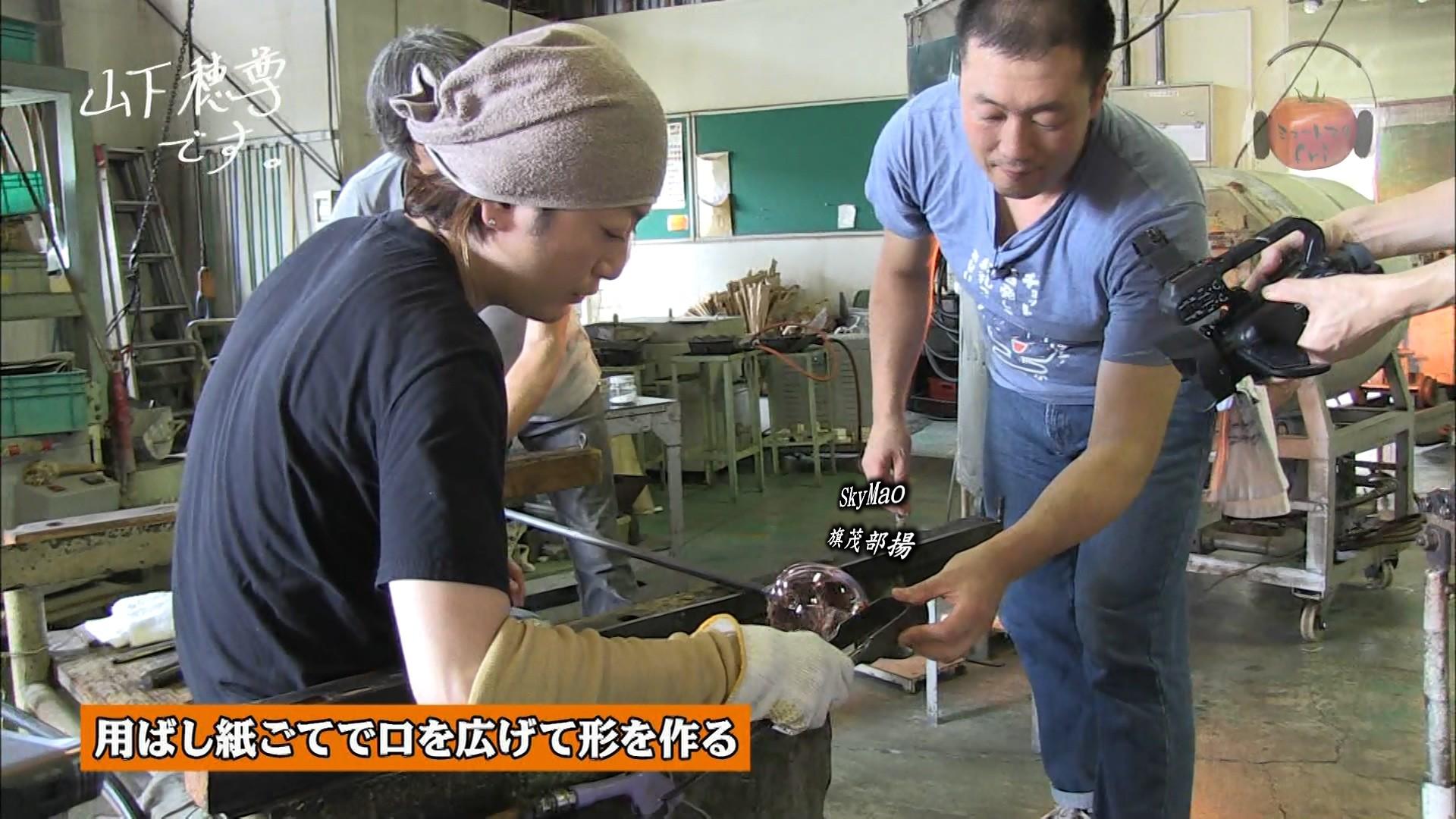 2017.09.08 全場(ミュートマ2).ts_20170909_012900.225
