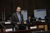 Pabel Muñoz - Continuación de la Sesión No.472 del Pleno de la Asamblea Nacional / 29 de agosto de 2017 (Asamblea Nacional del Ecuador) Tags: continuación asambleanacional asambleaecuador pleno sesióndelpleno 472 sesión sesión472 pabelmuñoz