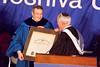 20170910-President's-Investiture-191 (Yeshiva University) Tags: president investiture berman investfest
