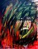 Pintor-Escultor Ortega Maila (Ortega-Maila) Tags: arte museos galerias escultores famosos ortegamaila