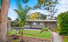 383 Lieutenant Bowen Drive, Bowen Mountain NSW