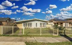 51 Linda St, Fairfield Heights NSW
