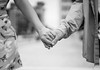 Joined Hands (nt Kreations) Tags: engagement shoot hands dallas city diamond ring proposal