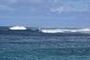 DSC00621P (Scott Glenn) Tags: hawaii oahu honolulu paradise sony alpha water ocean banzaipipeline surfing northshore
