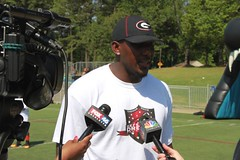 """thomas-davis-defending-dreams-foundation-0140 • <a style=""""font-size:0.8em;"""" href=""""http://www.flickr.com/photos/158886553@N02/37013619452/"""" target=""""_blank"""">View on Flickr</a>"""