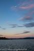 20170909_486_Maine.jpg (cct77gjj) Tags: penobscotbay lewisrfrench schooner maine camden mountdesertisland islesboro