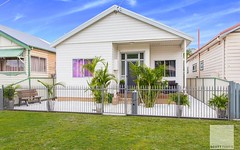 40 Holt Street, Mayfield East NSW
