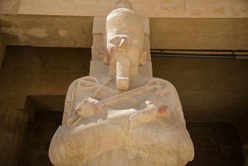 20170908-Egypt-484