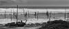 Fisherman friend (jambros76) Tags: matara galle midigama fisherman backpacker phototravel travel traveller byn bnw blancoynegro blackandwhite canonistas canon400d landscape canon srilanka