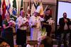 Missionar Gourmet-199 (PIB Curitiba) Tags: missionar gourmet missionario portugal espanha doces brasil muitos povos prtiago chef jantar