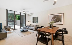 8/370 George Street, Waterloo NSW