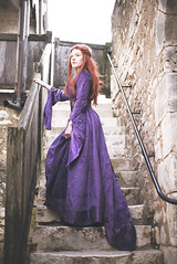 17-09-14_GOT_08 (xelmphoto) Tags: got game throne mao taku cosplay french sansa