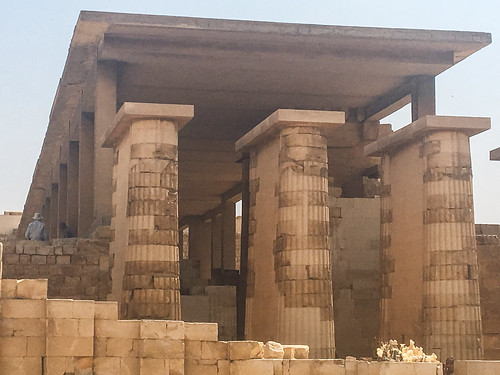 20170902-Egypt-32