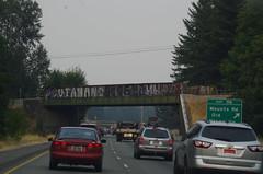 (bagtanger) Tags: outahand smegma nra labrat olympia graffiti nrac