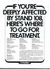 img119 (spankysmagicpiano) Tags: manchester motor show platt fields 80s 1980s