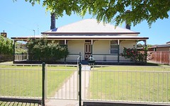 113 Rouse Street, Tenterfield NSW