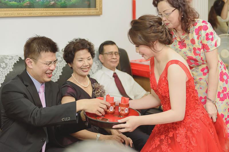 新莊頤品婚宴,新莊頤品婚攝,新莊頤品,頤品飯店,芯媛,頤品飯店丹紗廳,MSC_0019