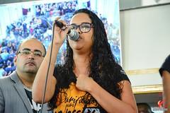 25º CONGRESSO DOS ADOLESCENTES 17-09-2017 (7)