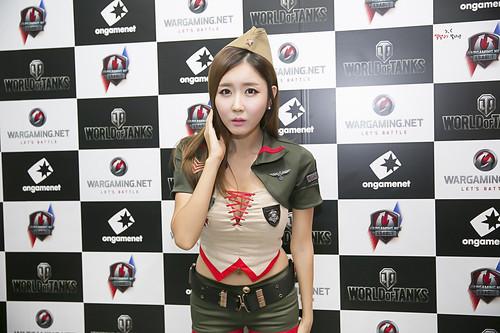 choi_byeol_yee452