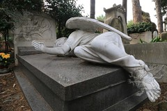 CimiteroAcattolico_31