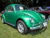 1967 Volkswagen Beetle (splattergraphics) Tags: 1967 volkswagen beetle vw volksrod carshow roadknights petersvillefarmersclub frederickmd