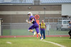 Ramey_20170901_7935.jpg (robramey5) Tags: douglass sports football highschool medicinelodge kansas
