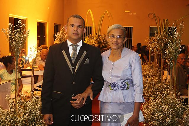 Larissa e Clesio (62)