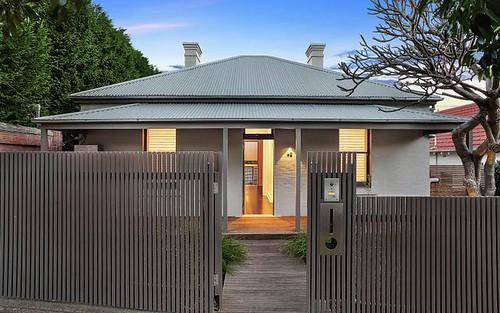 42 Belmont Rd, Mosman NSW 2088