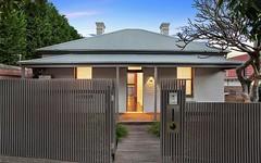 42 Belmont Road, Mosman NSW