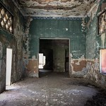 Apocalypse now #rhodes #urbandecay #pictureoftheday #nofilter #abandonedplaces thumbnail