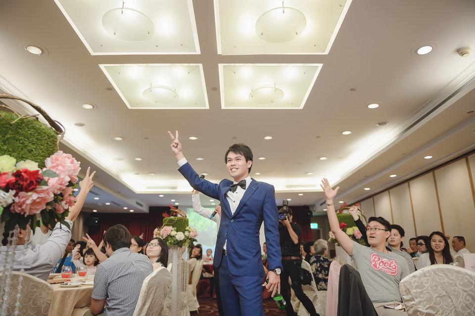 高雄婚攝-君鴻酒店-023