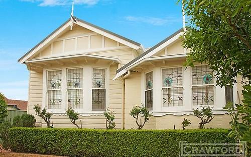 33 Royal Street, New Lambton NSW