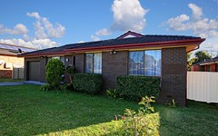 9 Lumsden Road, North Nowra NSW