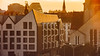 12.09.2017 (Fregoli Cotard) Tags: 200mm 200mmlens longlens zoomlens poznan architecture sunset goldenhour magichour goldenlight yellowlight magicsunset sunsetoverthecity windowview viwfrommywindow dailyjournal dailyphotography dailyproject dailyphoto dailyphotograph dailychallenge everyday everydayphoto everydayphotography everydayjournal aphotoeveryday 365everyday 365daily 365 365dailyproject 365dailyphoto 365dailyphotography 365project 365photoproject 365photography 365photos 365photochallenge 365challenge photodiary photojournal photographicaljournal visualjournal visualdiary 254365 254of365