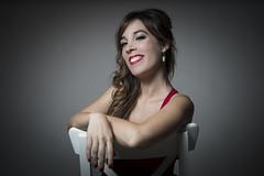 Jose Mercado Photographer