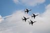 DSC_7020 (CEGPhotography) Tags: 2017 andrewsairforcebase andrewsairshow f16 falcon fightingfalcon thunderbirds usaf usafthunderbirds airshow aviation flight