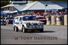 RallyDay 2017 Castle Combe photos (tonylanciabeta) Tags: rallyday 2017 castle combe photos photography tony harrison nikon 200400f4 track circuit race wiltshire rally car cars classic
