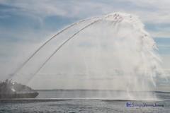 HF2017-StarliteWondeIimaging-7645 (Starlite Wonder Imaging) Tags: hempfest sun seattle marijuana pot glass rigs pieces music rapping water waterfront washington kingcounty starlite wonder imaging