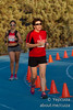 IMG_9392 (Yepcuiza) Tags: millasuances2017 suances atletismo atletismotorrejón milla atlethe photography photoshoot sportphotography sport pics moving xx