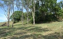 Lot 6, 32 (Lot 6) Pendara Crescent, Lismore Heights NSW