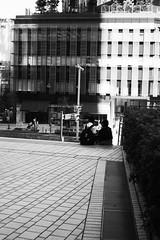 DSCF9176.jpg (Mutsuhashi) Tags: xe1 colorskopar35mmf25