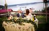 20170916-192341-2C1-2.jpg (John Curry Photography) Tags: seattleweddingphotographer 2068182117 wwwfacebookcomjohncurryphotography johncurryphotography httpjohncurryphotographynet johncurryphotographynet orcasisland johncurry777comcastnet wedding seattle gandolfolife