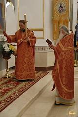 Воскресение Христово в Кармазиновке (44)