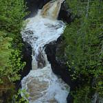 Cascade River State Park thumbnail
