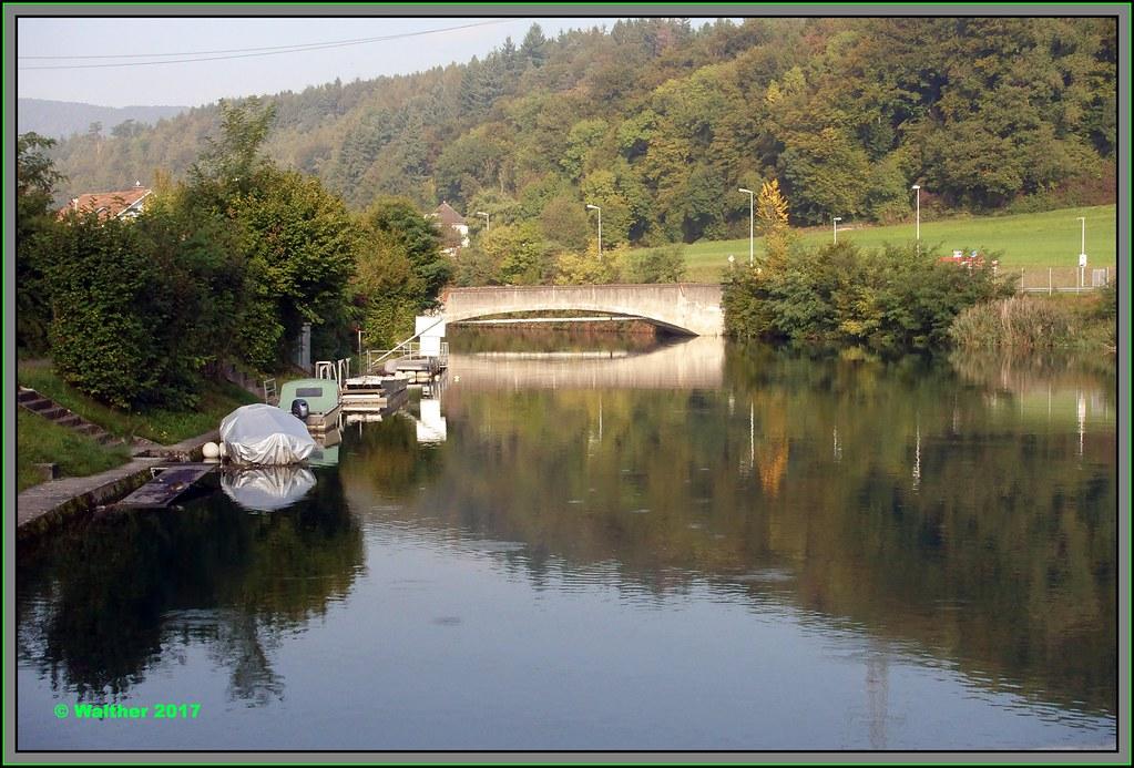 The World S Best Photos Of Gosgen And Wasserkraftwerk Flickr Hive Mind