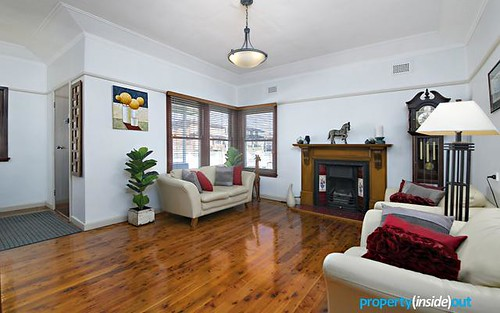 36 Holdsworth St, Merrylands NSW 2160
