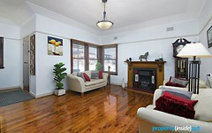 36 Holdsworth St, Merrylands NSW